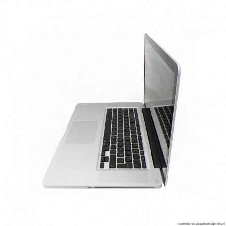 MacBook Pro A1286 (MC371LL/A) - 2