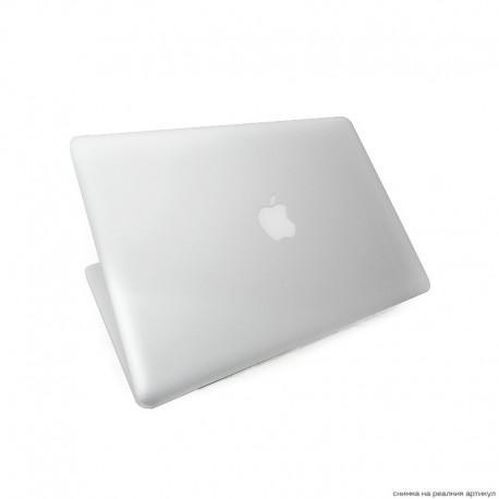MacBook Pro A1286 (MC371LL/A) - 3