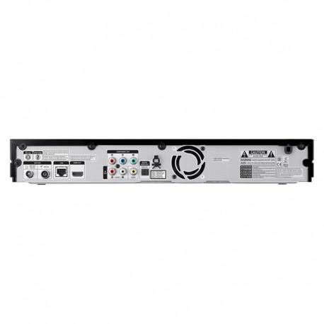 SAMSUNG BD-H8500 - 3