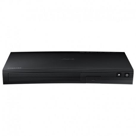 SAMSUNG BD-J5500