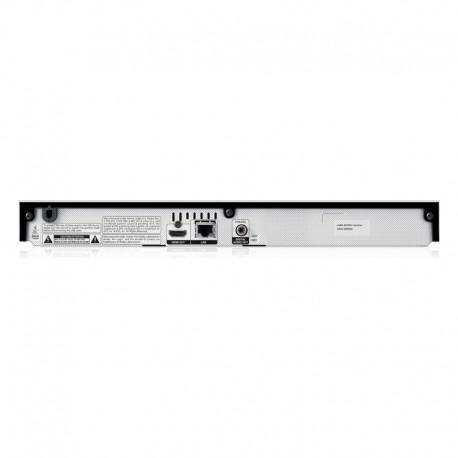 SAMSUNG BD-F6500 - 3
