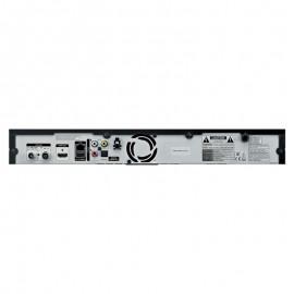 SAMSUNG BD-E8300