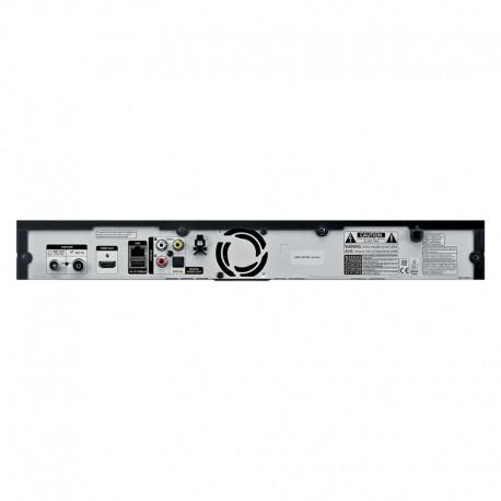 SAMSUNG BD-E8500