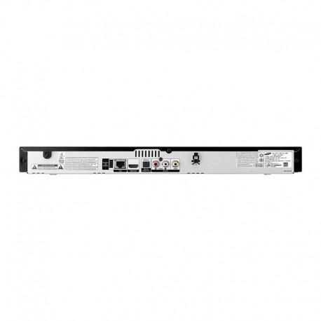 SAMSUNG BD-D5300