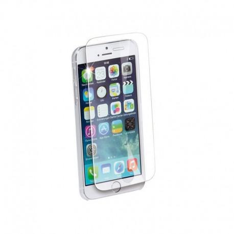 Протектор за екран Vivanco от закалено стъкло за Apple iPhone 6