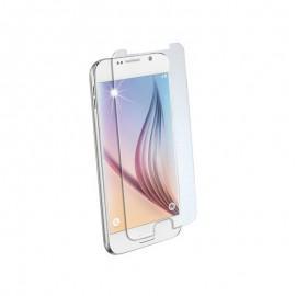 Протектор за екран Vivanco от закалено стъкло за SAMSUNG Galaxy S6