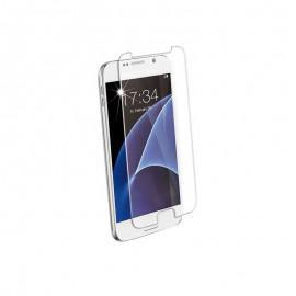 Протектор за екран Vivanco от закалено стъкло за SAMSUNG Galaxy S7