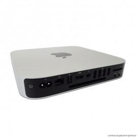 Mac mini A1247 (MC270LL/A)
