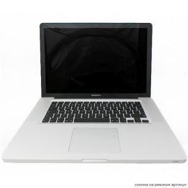 MacBook Pro A1286 (MC372LL/A)