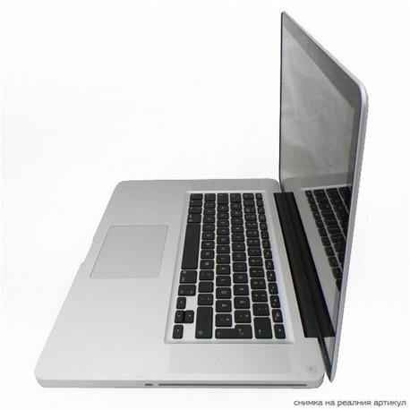 MacBook Pro A1286 (MC372LL/A) - 2