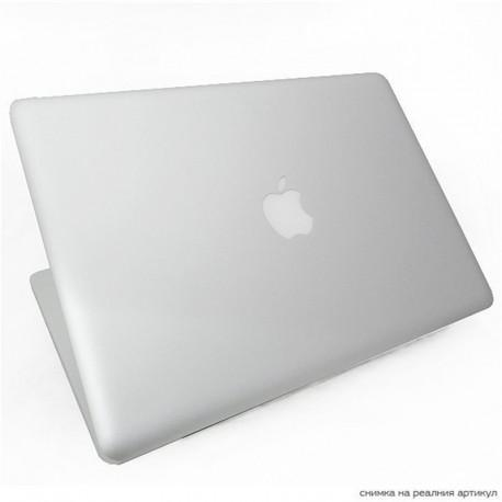 MacBook Pro A1286 (MC372LL/A) - 3