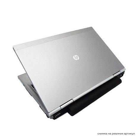 HP EliteBook 2560p - 3