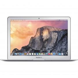 MacBook Air A1466 (MJVG2LL/A)