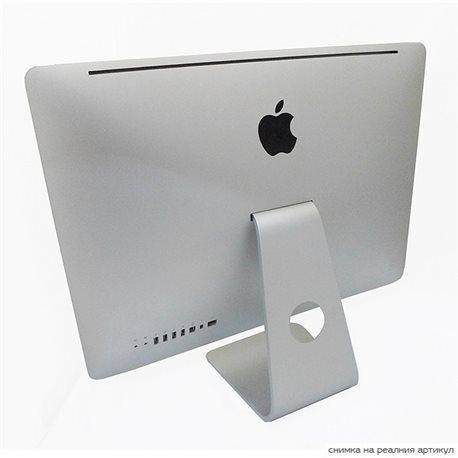 iMac A1311 (MC309LL/A) - 2