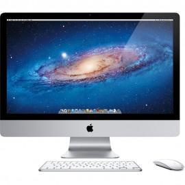 iMac A1312 (MC813LL/A)