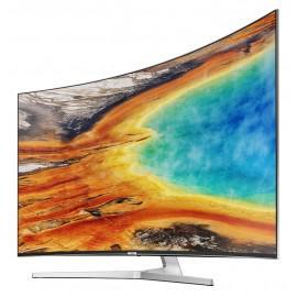 Samsung UE-55MU9002T