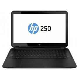HP ProoBook 250 G5