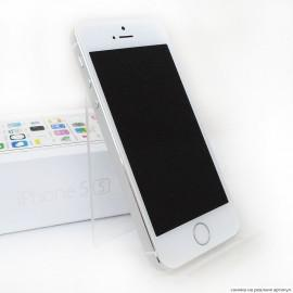Apple iPhone 5S 32GB White
