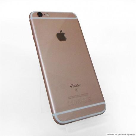Apple iPhone 6S Plus 64GB Rose Gold - 2