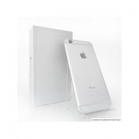 Apple iPhone 6 Plus 64GB Silver - 2
