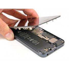 Подмяна на дисплей на мобилен апарат