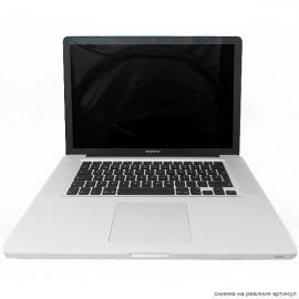 MacBook Pro A1286 (MC373LL/A)