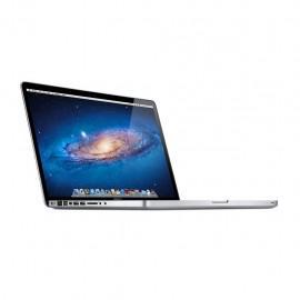 MacBook Pro A1278 (MD102LL/A)