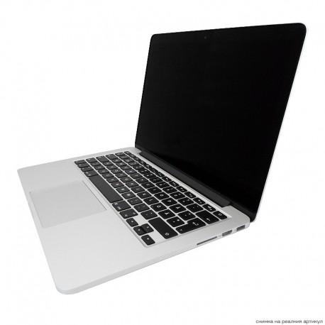 MacBook Pro Retina A1502 (MF839LL/A) - 2