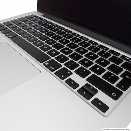 MacBook Pro Retina A1502 (MF839LL/A) - 3