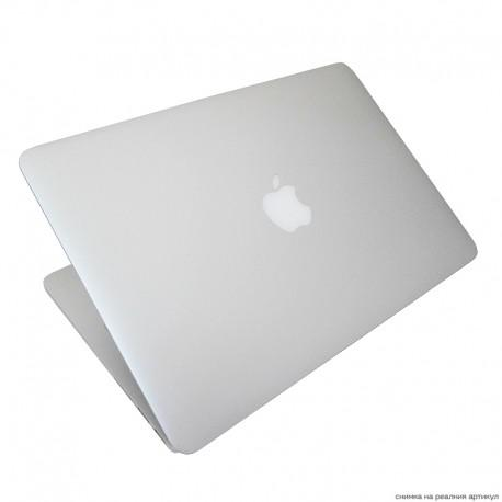 MacBook Pro Retina A1502 (MF839LL/A) - 4