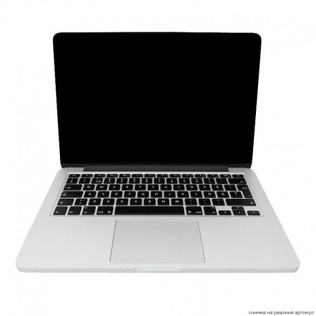 MacBook Pro Retina A1502 (MF839LL/A)