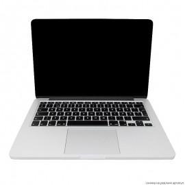 MacBook Pro Retina A1502 (MGX72LL/A)