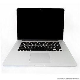 MacBook Pro Retina A1398 (ME665LL/A)