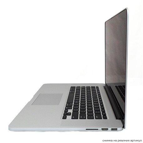 MacBook Pro Retina A1398 (ME665LL/A) - 2