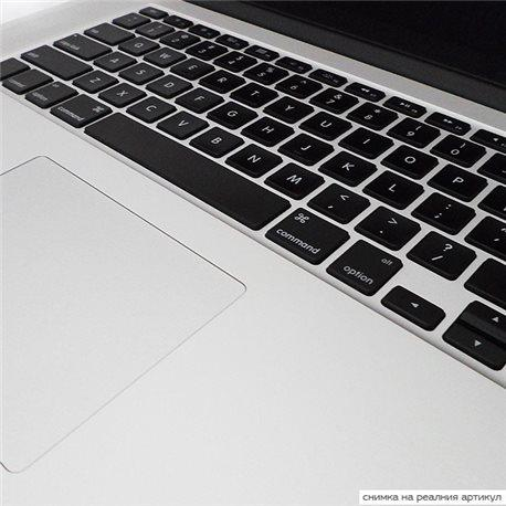 MacBook Pro Retina A1398 (ME665LL/A) - 3