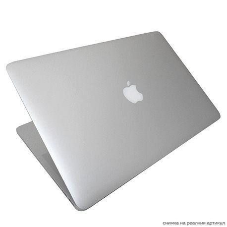 MacBook Pro Retina A1398 (ME665LL/A) - 4
