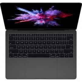 MacBook Pro Retina A1708 (MLL42LL/A)