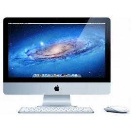 iMac A1418 (ME087LL/A)