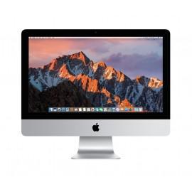iMac A1418 (MK452LL/A)