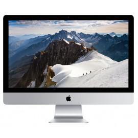 iMac Retina A1419 (BTO/CTO)