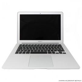 MacBook Air A1466 (BTO/CTO)