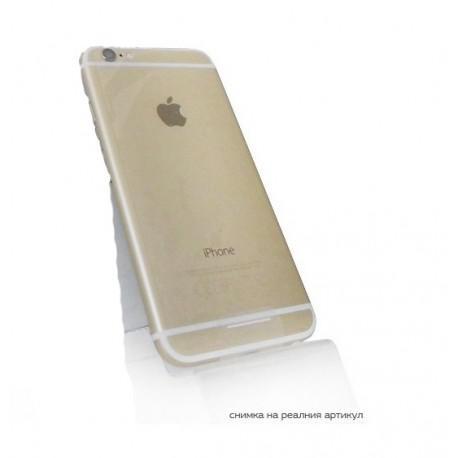 Apple iPhone 6S 32GB Gold - 2