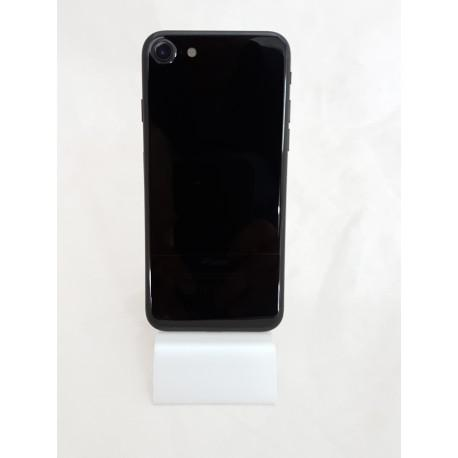 Apple iPhone 7 256GB Jet Black - 2