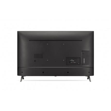 LG 43UK6300PLB - 2