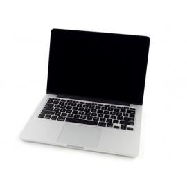 MacBook Pro Retina A1425 (ME662LL/A)