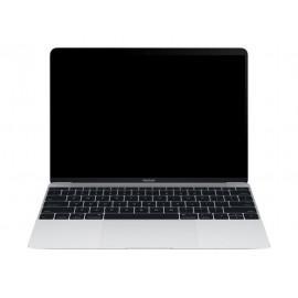 MacBook Pro Retina A1534 (MF855LL/A)