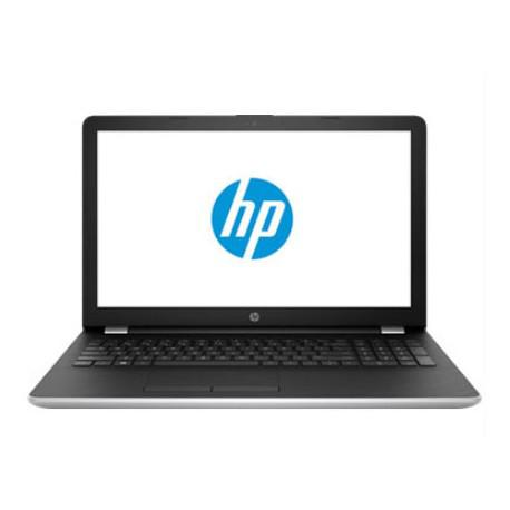 HP Notebook 15-bs196ne