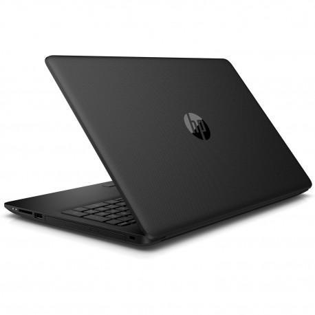HP Notebook 15-da0103ng
