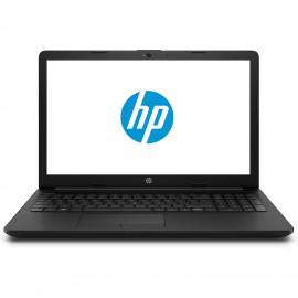 HP Notebook 15-da0103ng
