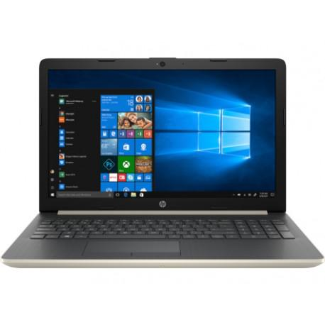 HP Notebook 15-da0025ne